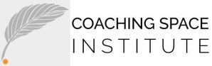 Coaching Space Institute